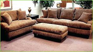 Crate And Barrel Sleeper Sofa Reviews Crate And Barrel Sleeper Sofa Sofa Design Ideas