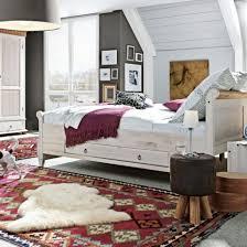 Schlafzimmer Komplett Antik Hausdekoration Und Innenarchitektur Ideen Geräumiges