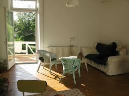 Living Room Art House Vacation Home Art House Miramont De Guyenne France Booking Com