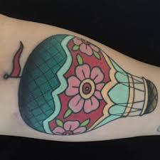 scapegoat tattoo 32 photos u0026 64 reviews tattoo 1223 se stark