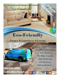 Eco Friendly Upholstery Eco Friendly Carpet Cleaning 33 Photos U0026 27 Reviews Carpet