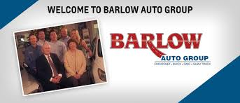 lexus dealer near toms river nj barlow auto group is a chevrolet buick gmc dealer selling new