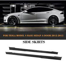 lexus is300 side skirts online get cheap apron vinyl aliexpress com alibaba group