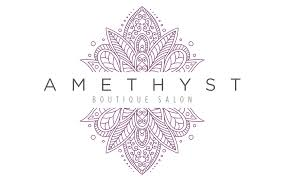 our team of stylists u0026 artists boise id beauty salon u2014 amethyst