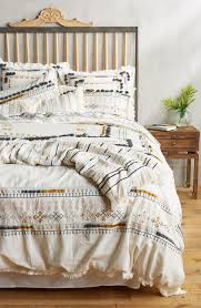 Bed American Flag Comforter King Organic Bed Sheets Linen Sale Modern Duvet Covers U0026 Pillow Shams Nordstrom