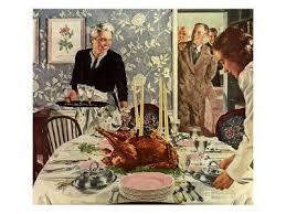blessings for thanksgiving dinner 522 best thanksgiving images on ideas