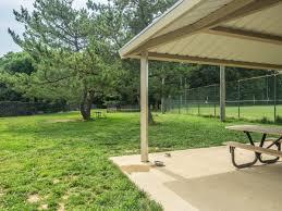 olney manor recreational park montgomery parks