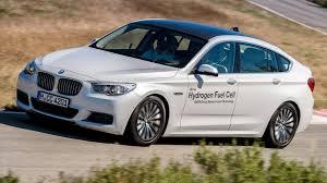 cars bmw 2016 bmw 5 series gt fcev 2016 review by car magazine