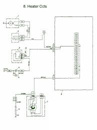 unit heater wiring diagram image details