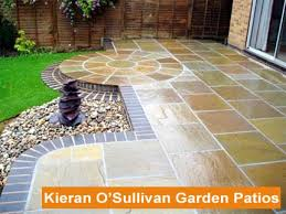 Patio Slab Designs Garden Designs Garden Slab Designs Patio Slab Ideas Best 25