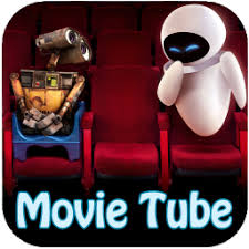 movietube apk apk 1 0 5a apk 3 19mb