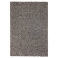 Pottery Barn Area Rugs Clearance 6x9 Area Rugs Ikea Best Carpet Brands Reviews Pottery Barn Rugs