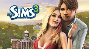 sims 3 apk mod the sims 3 patch v 1 67 2 gamepressure