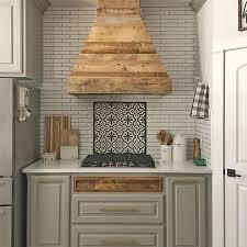 Kitchen Cabinets Pulls 45 Best Satin Brass Drawer Pulls Images On Pinterest Brass