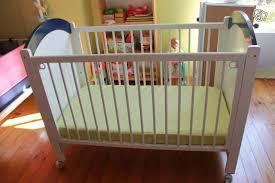 chambre bébé pas cher aubert chambre bb aubert cheap affordable berceau alta blanc with lit