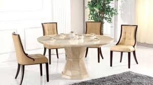 dining room table six chairs 28 dining table with six chairs ideas catalouge cloudchamber co