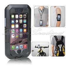 bicycle waterproofs aliexpress com buy for iphone 6s 5s 6 plus multifunction