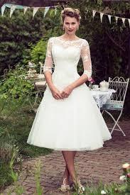 50 s wedding dresses 8 best vintage wedding dresses images on marriage