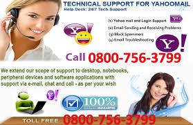 Yahoo Help Desk Yahoo Email Support Bt Yahoo Help Contact Yahoo 0800 756