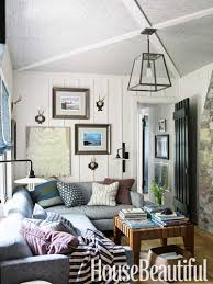 1194 best living rooms images on pinterest cottage house tours