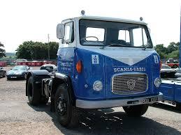 volvo truck corporation goteborg sweden classic scania by ellis171 heavy trucks pinterest heavy