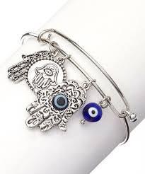 eye charm bracelet images Evil eye charm bracelet www thehoffmans info jpg