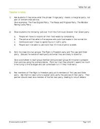 Volume Worksheets Ks3 Ks3 Speeches And Presentations Teachit English