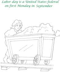 child labor coloring pages coloring pages