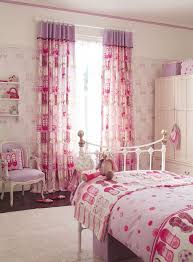 Fabric For Nursery Curtains 26 Best Our Childrens Fabric And Wallpaper Collections Images On