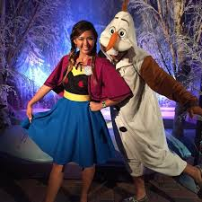 Halloween Costumes Bride Groom Disney Bride Halloween Costume Parade 2014 Fairy Tale