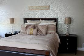 Designer Bedroom Wallpaper Master Bedroom Wallpaper