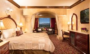 tuscany florence suite peppermill resort hotel reno