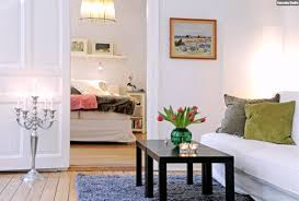 sofa kleine rã ume wohnzimmerz farben für kleine räume with sofa kleine rã ume