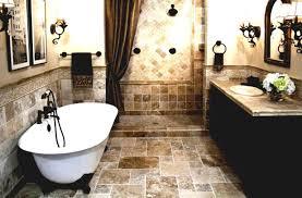 Cottage Bathroom Ideas Bathroom Rustic Cottage Bathroom Ideas Cabin Lighting Vanity
