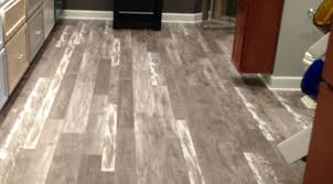 Sale Laminate Flooring Kitchen Kitchen Laminate Flooring Modern U201a Curious Kitchen