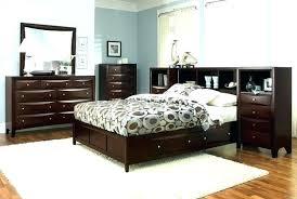 city furniture bedroom sets dimora bedroom set reviews value city furniture bedroom set value