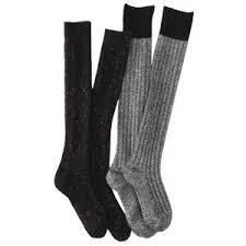 womens boot socks target 78 best boot socks images on boot socks knee socks