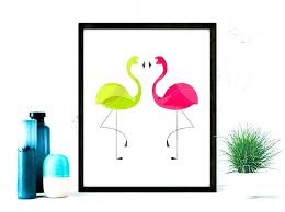 pink flamingo home decor pink flamingo home decor home decorators collection blinds