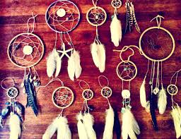 quotes to live by pinterest inspirational quotes about dream catchers dream catcher quotes