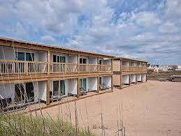 Comfort Inn On The Ocean Nags Head Outer Banks Hotels U0026 Motels Luxury U0026 Beachfront Properties