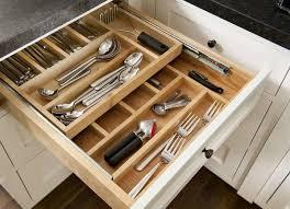 smart kitchen cabinet storage ideas smart kitchen storage ideas 15 ways to store kitchen