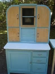 kitchen bakers cabinet hoosier cabinet antique enamel top kitchen bakers table turquoise