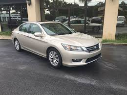 honda used cars sale honda used cars trucks for sale tallahassee premier