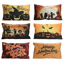 online get cheap halloween seat covers aliexpress com alibaba group