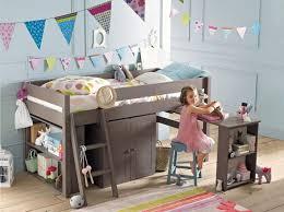 lit chambre enfant lit combine chambre enfant ideas for our patagonian house