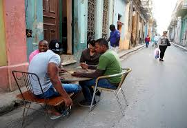 can you travel to cuba images 10 things you should know before traveling to cuba jpg