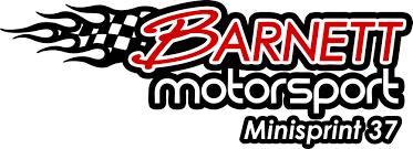 hoonigan racing logo sprint car race racing sprint logo h wallpaper 3466x1255