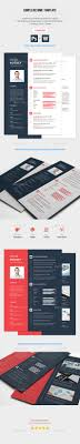 minimalist resume template indesign gratuitous arp reply mac best 25 portfolio covers ideas on pinterest portfolio design
