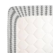 Bed Bath And Beyond Crib Bedding Jonesport Crib Cloud Grey Creative Ideas Of Baby Cribs