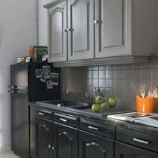 relooking cuisine rustique cuisine rustique repeinte 2017 et relooker cuisine collection et
